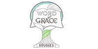 Word of Grace Studies Logo